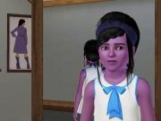 Abigail- Child