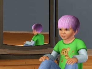 Blake-Toddler